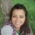 Freelancer Ideli S.