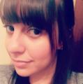 Freelancer Stefanía A.