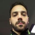 Freelancer Silvio G.