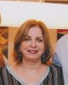 Freelancer Eliana d. H.