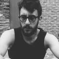 Freelancer Nicolás F. R.