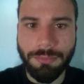 Freelancer Luciano M. C.