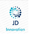 Freelancer JD I.