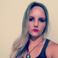 Freelancer Talita A. d. S. L.