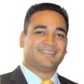 Freelancer Gilberto O. L.