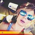 Freelancer Laura p. e.