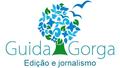 Freelancer Guida G.