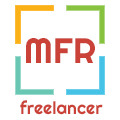 Freelancer Matheus d. F. R.