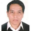 Freelancer Carlos A. C. B.