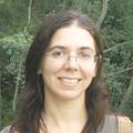 Freelancer Ileana R.