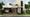 EngCalc Projetos e Construções
