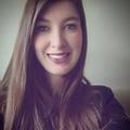 Freelancer Camila V. F.