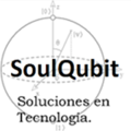 Freelancer Soul Q.