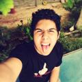 Freelancer Alexandro b. l.