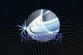 Freelancer NETANDSHOP T.