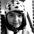 Freelancer Andreina R.
