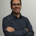 Freelancer Silvio C. E. J.