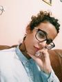 Freelancer Tatiane D.
