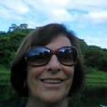 Freelancer Lisette M. P. d. S.