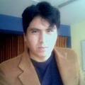 Freelancer Ciro O. G.