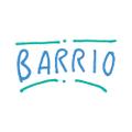 Freelancer Barrio