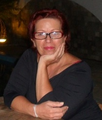 Freelancer Glaucia M.