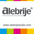Freelancer Alebrije E.