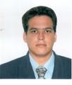 Freelancer Ramón M.