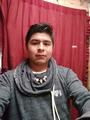 Freelancer D.gio