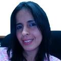 Freelancer Rosmary O.