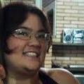 Freelancer Gabriela H. T.