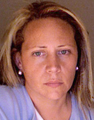 Freelancer Luz V. M.
