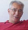 Freelancer José C. G. R.