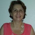 Freelancer Olga-Lucia M.