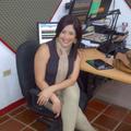 Freelancer Ana S. O.