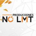 Freelancer Producciones N. L.