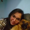 Freelancer Yamila C.