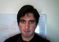 Freelancer Jose L. U. R.