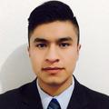 Freelancer Sabino N.