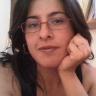 Freelancer MINE O.