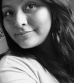 Freelancer Diana C. T.