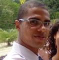 Freelancer Gustavo A. T.
