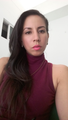 Freelancer Diana M. R. L.