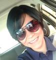 Freelancer Noelis M.