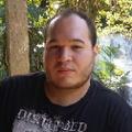 Freelancer Luis F. F. d. S.