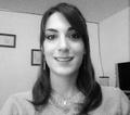 Freelancer Gabriela A. C.