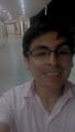 Freelancer Juan A. R. C.