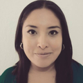 Freelancer Gabriela A. V. G.