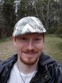 Freelancer Jonny P.