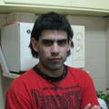 Freelancer Marcos T. R.